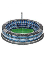 Estadio Racing Club El Cilindro