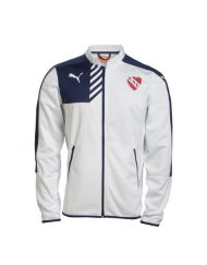 Puma Jacket Independiente Leisure
