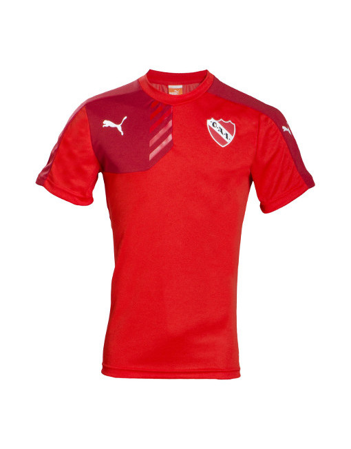 Puma Training Jersey Independiente