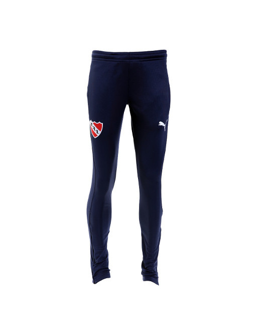 Puma Sweatpants Independiente 2016