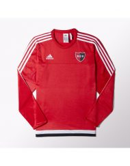 Adidas Training Sweater Newells Old Boys 2016 Home