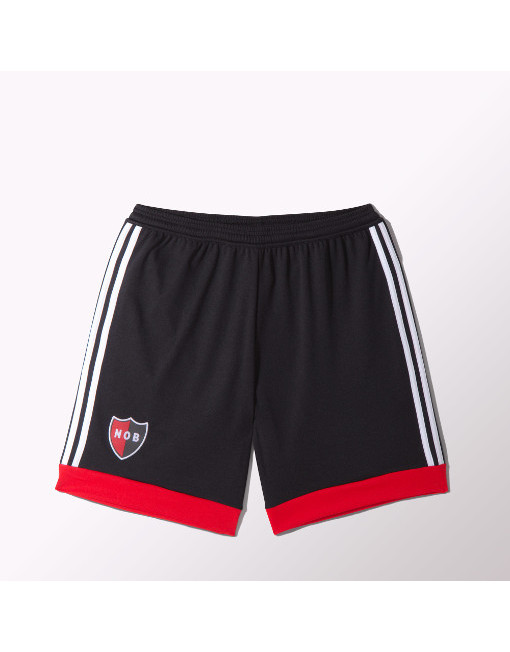 Adidas Short Newells Old Boys 2016