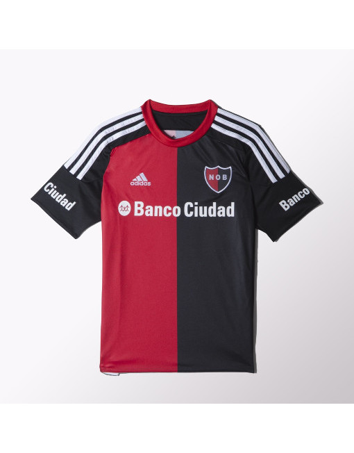 Official Adidas Jersey Newells Old Boys 2016