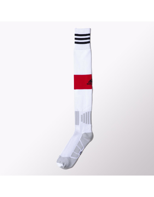 Official Adidas Socks Newells Old Boys 2016