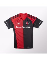 Adidas Jersey Newells Old Boys 2016 Home