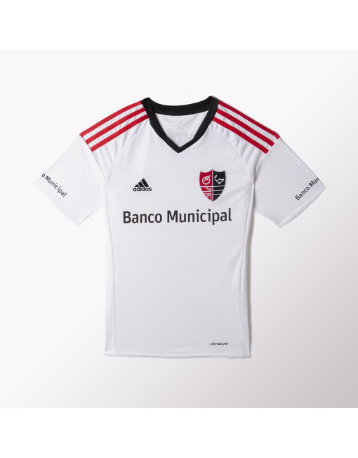 Official Adidas Jersey Newells Old Boys 2016 Away