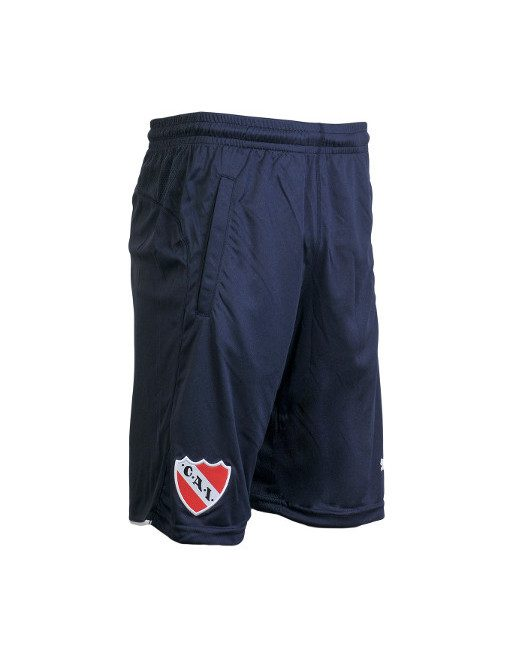 Puma Training Short Independiente 2016-2017