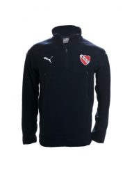 Puma Polar Training Sweater Independiente Fleece 2016