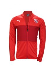 Puma Jacket Independiente TRICOT