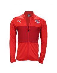 Puma Jacket Independiente TRICOT