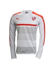 Puma Polar Training Sweater Independiente 2016-2017