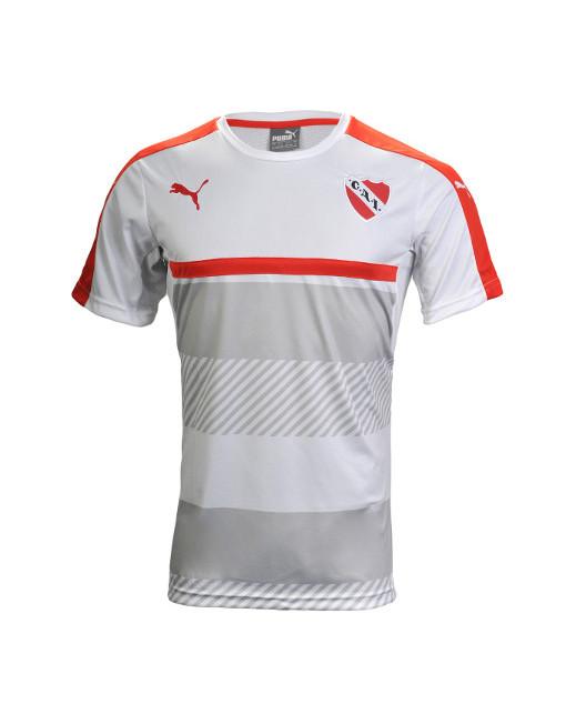 Puma Training Jersey Independiente 2016