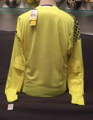 adizero-goalkeeper-jersey-8832