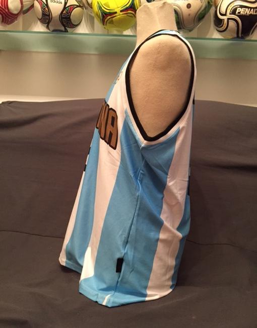 ginobili-shirt-basketball-8586