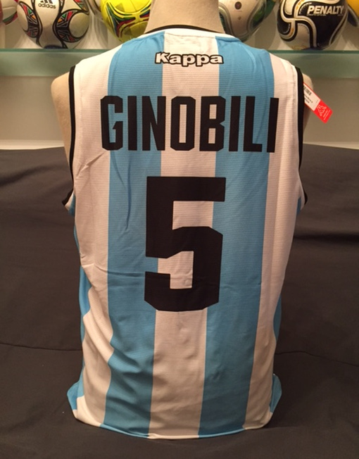 ginobili-shirt-basketball-8586