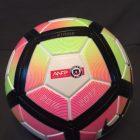 nike-soccer-ball-2017-8734