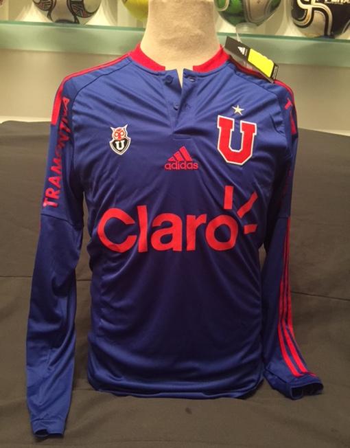 universidad-de-chile-jersey-8844