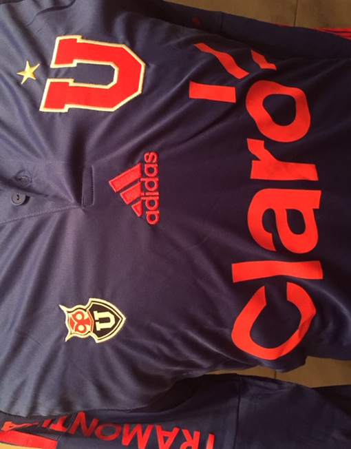 universidad-de-chile-jersey-8844