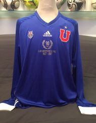 universidad-de-chile-jersey-8974