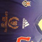 universidad-de-chile-jersey-8974